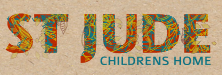 St. Jude Children's Home Logo